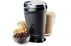 Andrew James Coffee, Nut & Spice Grinder 2